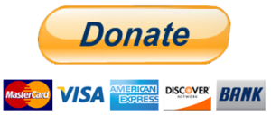 PayPal-Donate2